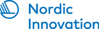 NordicInnovation_RGB