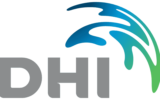 dhi-as-vector-logo