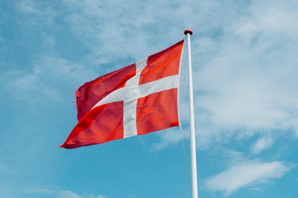 Big Danish Companies Join Forces to Deliver Green Hydrogen Project