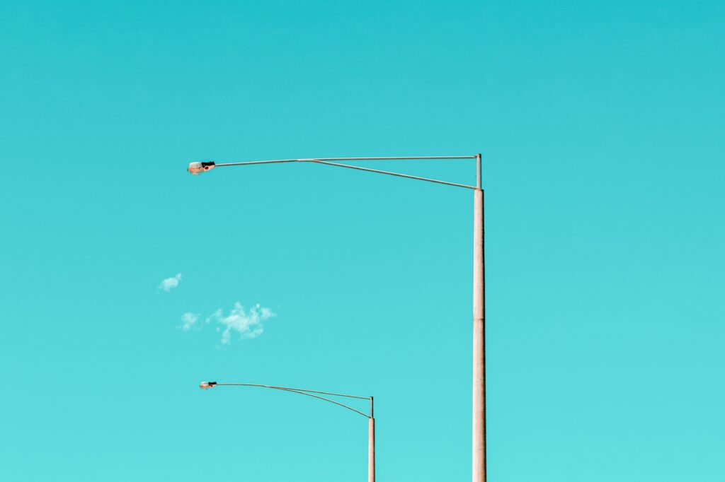 Suncil – A growing leader in delivering sustainable solar powered street lighting